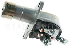 Standard Ignition DS-40 Headlight Dimmer Switch
