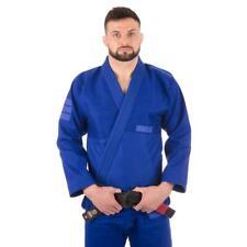 Tatami Classic BJJ Gi Blue Brazillian Jiu Jitsu Gi Kimono Grappling Uniform