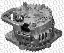 Alternator Nastra A1485 fits 89-93 Ford Taurus 3.0L-V6