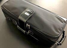 Koffer Yamaha Saxophon YAS 62  Koffer Saxophon Es-Altsaxophon