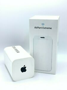 APPLE AIRPORT EXTREME A1521 ME918Z/A  WLAN 🔥Händler🔥