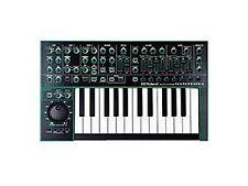 Roland System-1 Keyboard Synthesizer