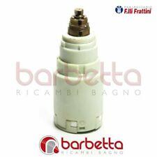 CARTUCCIA TERMOSTATICA INCASSO F.LLI FRATTINI R08009