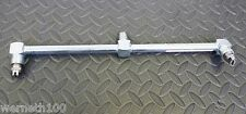 "18"" WHIRL-A-WAY ROTARY NOZZLE BAR - INCLUDES NOZZLES  whirlaway arm,parts,spares"
