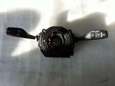 BMW Steering Column Switch Cluster 2'  F45 F46 F48 F49 X1 X5 F15 6827369