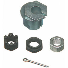 Alignment Camber Bushing Front Moog K8668