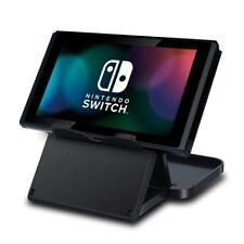 Supporto Multi-Angolare Basamento Stand per Nintendo Switch NINTENDO SWITCH