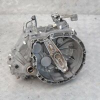 BMW Mini Cooper S R55 R56 R57 N14 1.6 6 Speed Manual Gearbox GS6-53BG WARRANTY