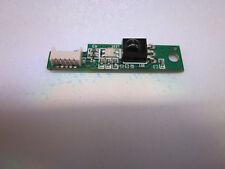 """JVC 28"""" 3628-0012-0189 EM28T IR Sensor Board"""