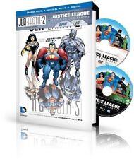 Películas en DVD y Blu-ray animaciones y animen en Blu-ray: A