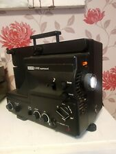 Eumig Projector S 932 Supersound