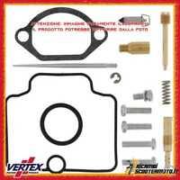 6789518 Kit Revisione Carburatore Suzuki Lt-F 300 F King Quad 4Wd 2002-2014