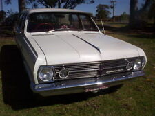 Station Wagon Private Seller For Sale Petrol Holden Passenger Vehicles