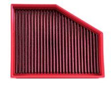 BMC Air Filters for BMW 5, 6GT, 7, 8, X3, X4, X5, X6, X7 & Alpina B. Bovensiepen