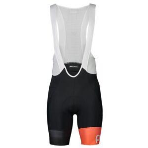 2021 mens cycling bib shorts cycling shorts cycling bib pants Cycling Shorts