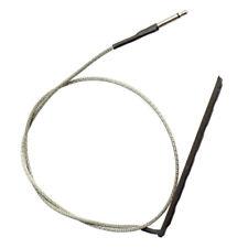 Classical Guitar Cable Piezo Pickup Piezo Bridge Pickup Cable for EQ Guitar