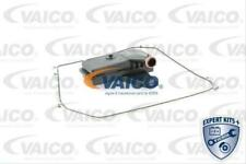 1x Original VAICO V10-2221 Hydraulikfiltersatz, Automatikgetriebe PORSCH