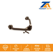 Front Right Upper Suspension Control Arm & Ball Joint Assembly Ford Ranger Sport