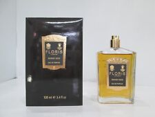 """ HONEY OUD - FLORIS "" PROFUMO UOMO Eau De Parfum EDP 100ml SPRAY"