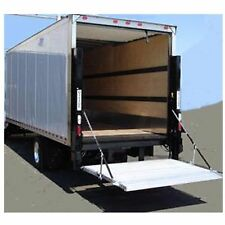 Save More On Pool Supplies Liftgate for Truck Line Orders