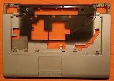 carcasa superior de  Cover Coque Intérieur  TOSHIBA SATELLITE   A210