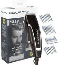 328465 Rasoio per capelli Rowenta TN1603F0 45 mm