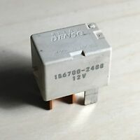 Denso Relay 156700-2480