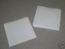 500 CD DVD PAPER SLEEVE NO WINDOW NO FLAP MADE IN USA  PSP30