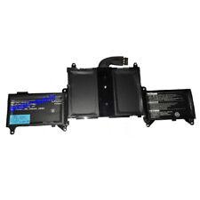 New 28Wh PC-VP-BP94 Battery for NEC LaVie Z LZ750/JS OP-570-77022 Series Laptop