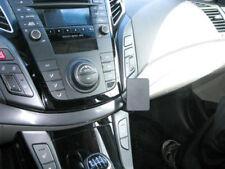 Brodit ProClip - Hyundai i40 - Bj. 12-18 - Angled Mount - 854686