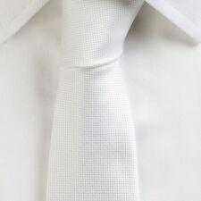 Timothy Silk Tie