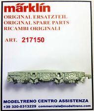 MARKLIN  21715 - 217150  COPRICARRELLO  DREHGESTELLRAHMEN  3050