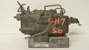ABS7-57 OEM 94 95 96 97 CHRYSLER LHS ANTI-LOCK BRAKE ABS MODULATOR ASSEMBLY