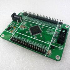 EPM240 Core Board ALTERA MAX II FPGA CPLD Development Board Kits