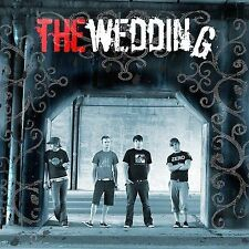 The Wedding by Wedding (The) (CD, Apr-2005, Rambler Records)