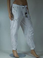 pantalon femme G-STAR RAW taille jeans W 32 L 32 ( T 42-44 )