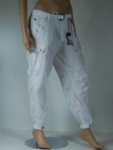 pantalon femme G-STAR RAW taille jeans W 27 L 34 ( T 36-38 )