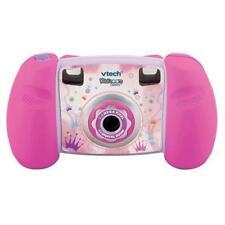 vtech kidizoom digital cameras for sale ebay rh ebay com Vtech Kidizoom Camera Pink Vtech Kidizoom Camera 3 Megapixel