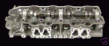 Toyota 2.4 22REC 22RE New Cylinder Head W/Cam & GASKETS