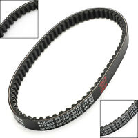 Drive Belt 690OC x 19W For Honda NCH50 Metropolitan 49cc 12-15 23100-GFC-901 BU4