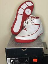 701deddb24d505 Jordan Nu Retro In Men s Athletic Shoes for sale