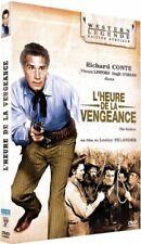 L'Heure de la vengeance WESTERN de Légende - DVD NEUF SOUS BLISTER
