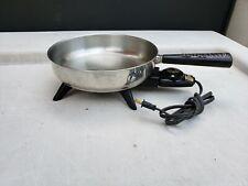 Farberware Model 300-B - Fry Pan/Electric Skillet ** No Lid **