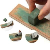 30g Alumina Abrasive Polishing Paste Buffing Compound Metal Blade Grinding🔥