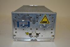 Flender Kompaktwiderstaende 0185161 Widerstand widerstände Resistor (H2.1.08)