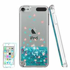 Atump Case for iPod Touch 7th / 6th / 5th Generation with HD Screen Protector, G