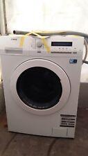 AEG Wasch-Trockner L75670 WD Lavamat-Turbo  (fast neu)