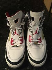 Jordan Trainers Shoes for Men