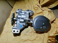 Oil Pump Citroen Peugeot Fiat:XANTIA,ZX,306,XSARA,406,405 II,BERLINGO,806,XM