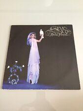 STEVIE NICKS - Bella Donna (vinyl LP) (G)